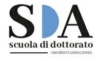 Scuola di Dottorato d'Ateneo