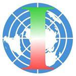 Il Giornale italiano delle Nazioni Unite