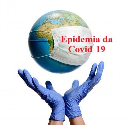 COVID-19 e diritto internazionale: la risposta delle organizzazioni internazionali