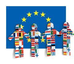 I cittadini europei e la partecipazione al processo decisionale dell'UE
