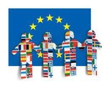 Cittadini europei