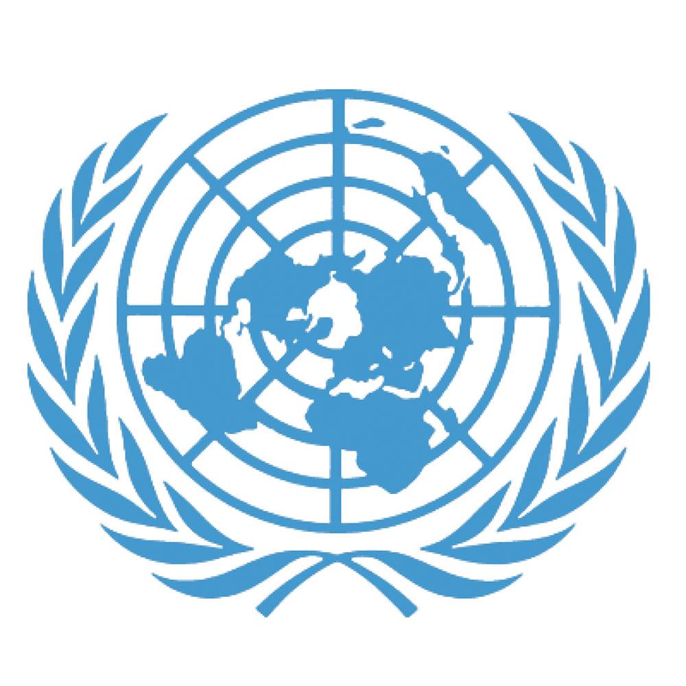 Scopri le sedi delle Nazioni Unite in Italia