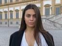 Debora Sagripanti